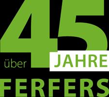 45Jahre_Ferfers
